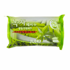 Мыло-пилинг Алоэ Peeling Soap Aloe, 150 г