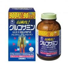 ORIHIRO Глюкозaмин 90 дней Glucosamine
