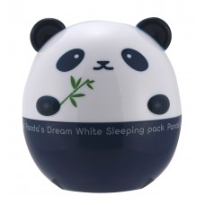 Ночная маска Tony Moly Panda's Dream White Sleeping Pack 50Гр