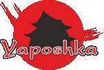 yaposhka-vl.ru